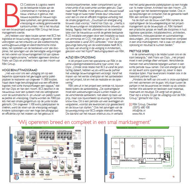 Afbeelding-het-bouwmanagement3