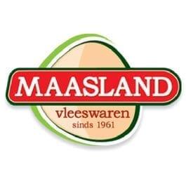 Maasland kiest voor FOBIS® en FOPRO® van de RBK Group