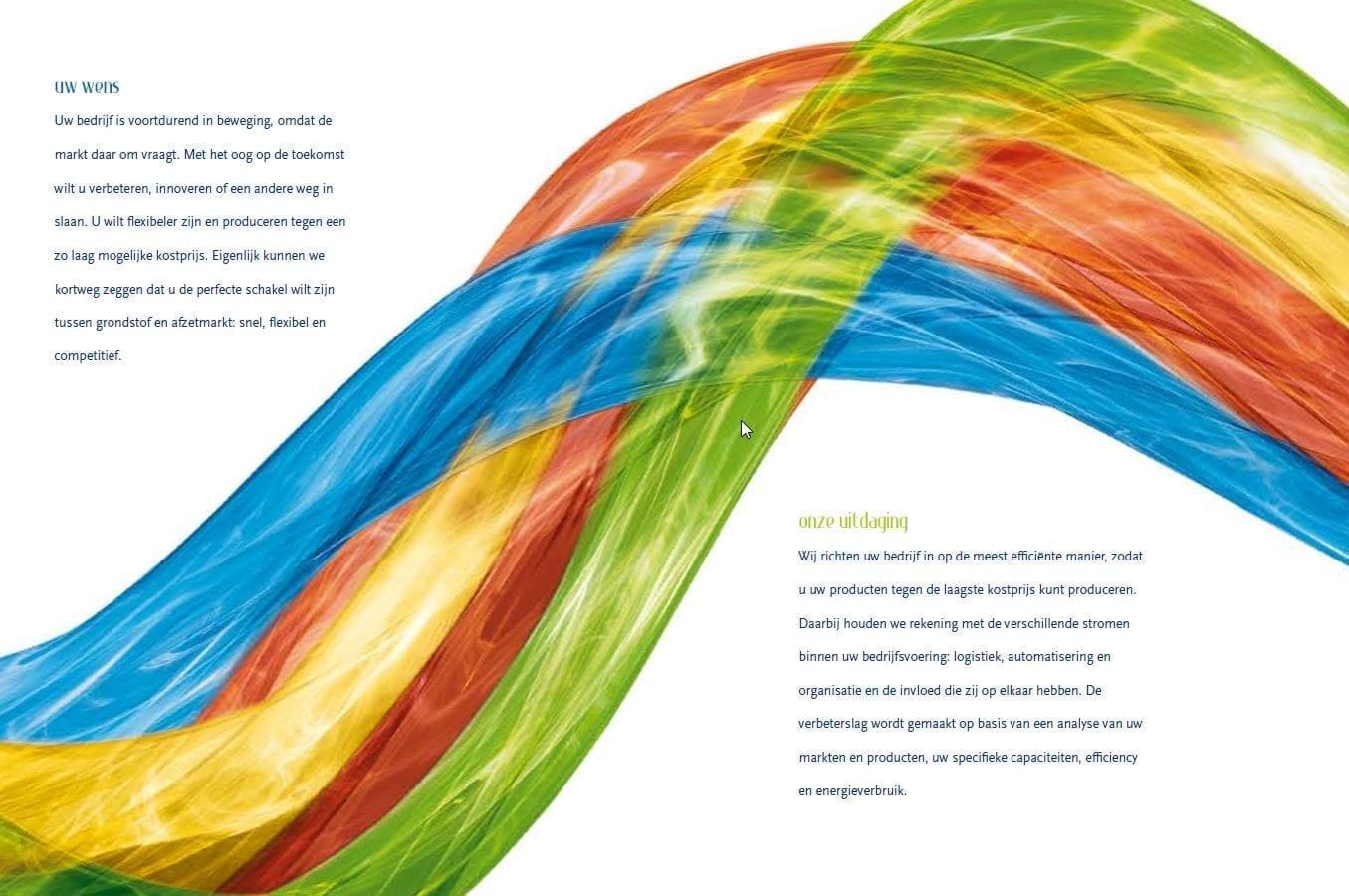 brochure-afbeelding