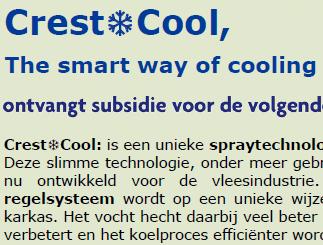 Crest Cool_