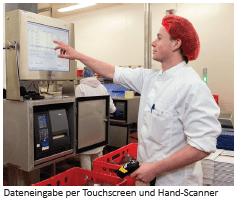 2019-04-25 16_40_47-Digitalisierung_Industrie 4.0 in der Lebensmittelindustrie_.pdf – Adobe Acrobat