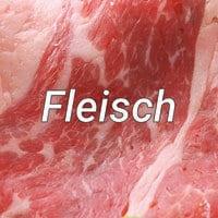 fleichs