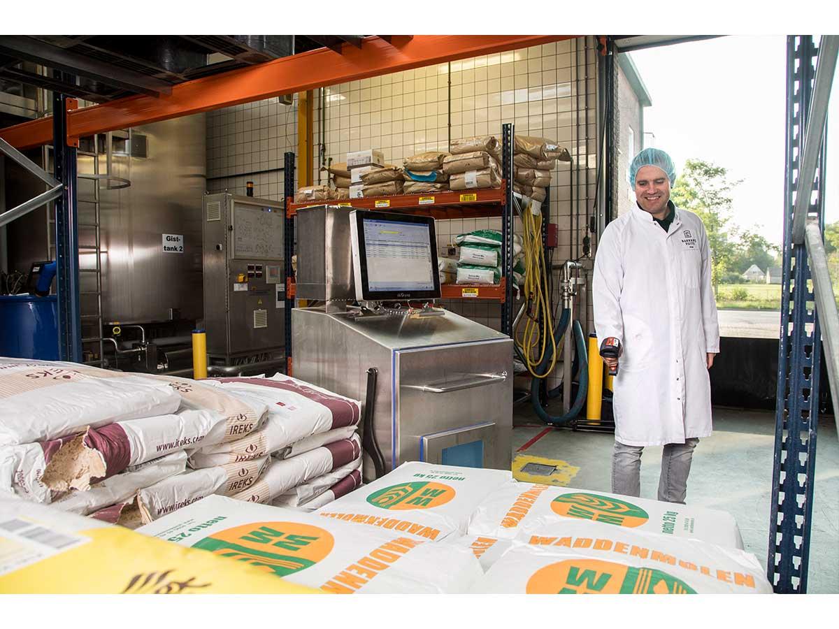 automatisering-bakkerij-Fuite-Apeldoorn-001_alleen eigen gebruik (13)